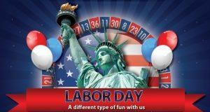 promo_labor-day-sm