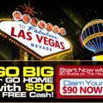 vegas-strip-casino