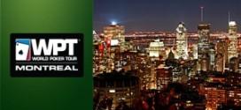 wpt-montreal-poker