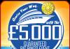 10k-cruise-sample-GBP