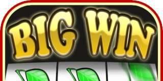 big-win-slots