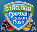 casino_footballSeasonRush