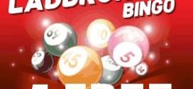 ladbrokes-bingo-bonus