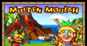 molten-moolah