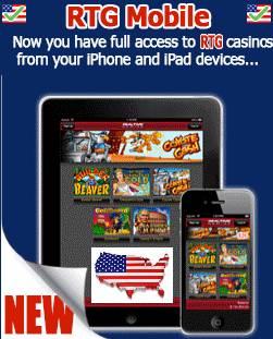 rtg-casino-mobile