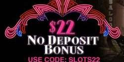 slots-lv-no-deposit
