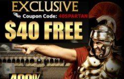 spartan-slots-bonus