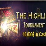 Rich_Casino2