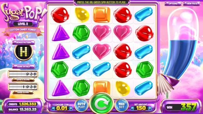sugar-pop-slots