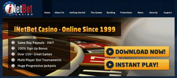 15 euro free casino slot machines for sale in illinois