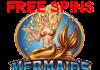 mermaids-palace-free-spins