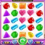 sugar-pop-slot