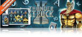 thunderstruck_II_banner