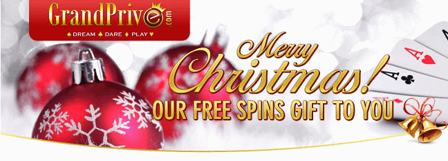 grand prive online casino