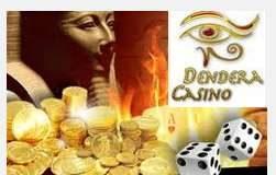 dendera-casino