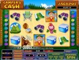 Slot-Campers_Cash