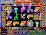 Slot-Carnival_Cash