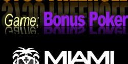 bonus-poker-miami