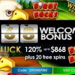 buzzluck-casino-promo