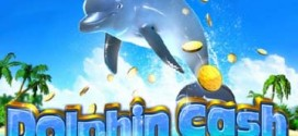 dolphin-cash-slot