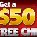 get-50-free
