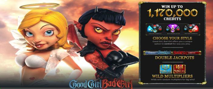 good-girl-bad-girl-slot