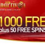grandprive-casinos-offer