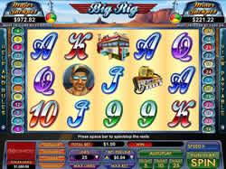 slot-big-rig