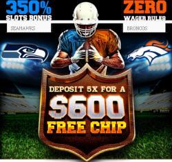 Planet 7 casino free spins no deposit