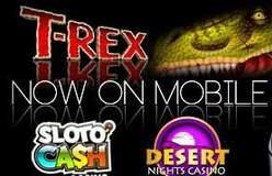 t-rex-mobile
