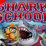Shark-School-slot