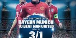 coral-offer-bayern