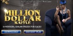 rich-casino-sm