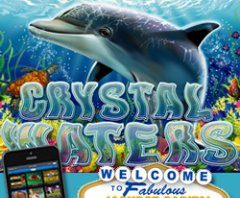 Crystal-Waters