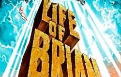 Life-of-Brian-Slot
