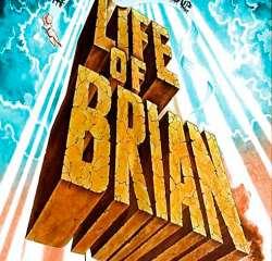 Life Of Brian Slot