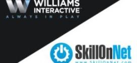 SkillonNet-WMS