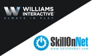SkillOnNet Casinos