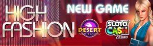 Latest royal vegas casino no deposit bonuses 🥇 april