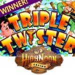 high-noon-casino-big-win
