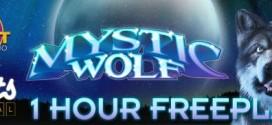 mystic-wolf-slot