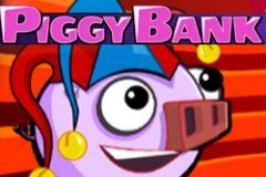 piggy-bank-slot
