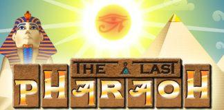 the-last-pharaoh-slot