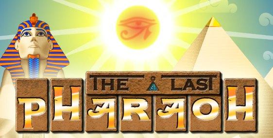 the-last-pharaoh