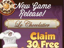 Le-chocolatier-slot