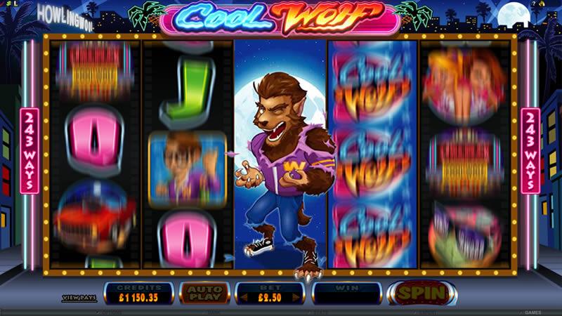 Vegas palms casino nz