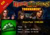freeroll-slot-tournament