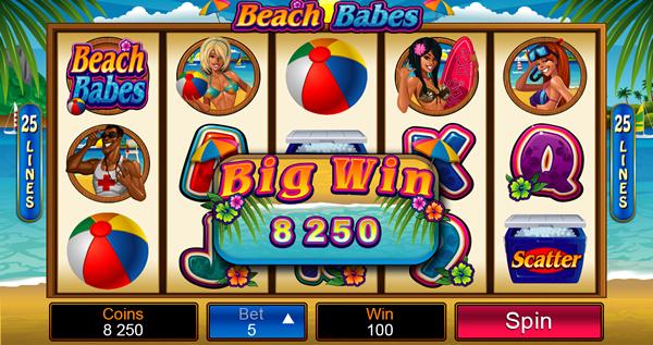 BeachBabes_iPhone5_02