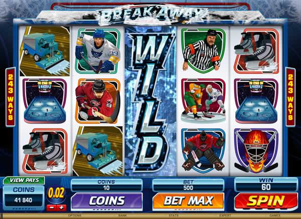 Our online casino database 1680 casinos