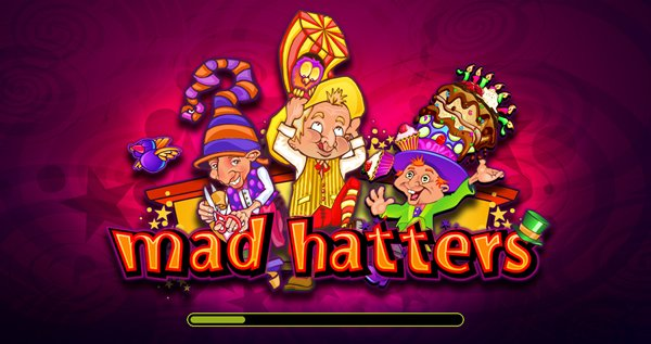 MadHatters_iPhone5_01